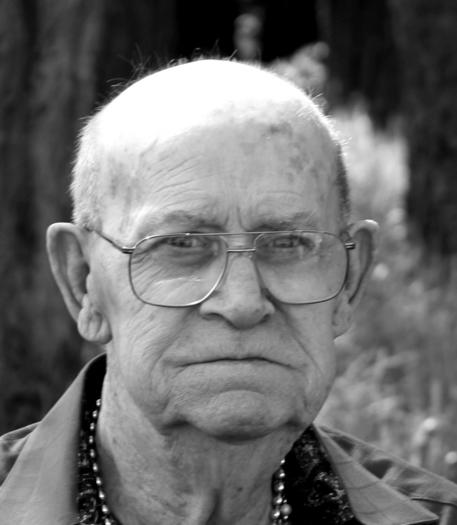 Elwood Allen Carpenter Sr.