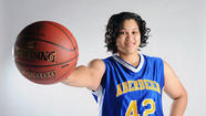 "<a href=""http://www.baltimoresun.com/sports/high-school/bs-va-sp-girls-basketball-player-2012-20120324,0,5819774.story"" target=""_blank"">Brionna Jones</a> wanted to remember the exact day she made her college commitment. So on the Fourth of July at around noon, the Aberdeen center put in a call to Maryland coach <strong>Brenda Frese</strong>."