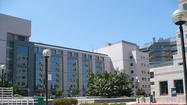 10 - University of California--Los Angeles, David Geffen School of Medicine