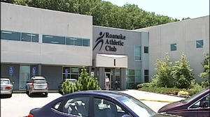 Roanoke Athletic Club changes membership policy after gay couple files lawsuit