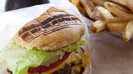 <b>Review:</b> BurgerFi in Delray Beach