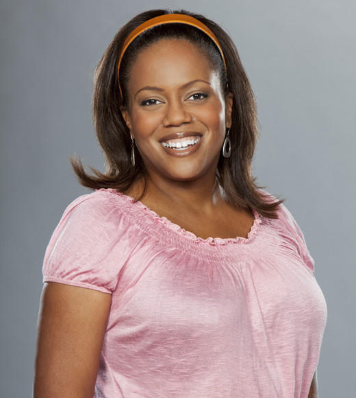 'Big Brother 14' Contestants pictures: Hometown: Englewood, Colo. Current City: Calipatria, Calif. Restaurant Server
