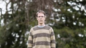 Review: Kim Stanley Robinson's '2312' a masterful, moving vision