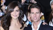 "<strong><a class=""name"" href=""../celebs/Katie_Holmes/113111"">Katie Holmes</a></strong> told the <a href=""http://www.nydailynews.com/entertainment/gossip/tom-cruise-katie-holmes-divorce-holmes-suri-hit-foods-stock-fourth-july-bbq-article-1.1107697"" target=""_blank""><em>New York Daily News</em></a> Wednesday she's doing ""all right, thank you,"" but that doesn't mean she doesn't have a long road ahead of her."