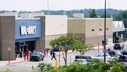 Walmart plan shows 186,000 sq. ft. store for Plumtree site near Bel Air
