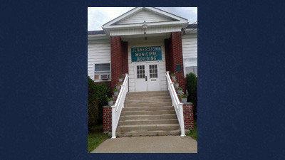 Jennerstown Municipal Building