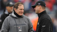 Matt Vensel's Top 12: Ranking the NFL coaches