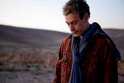 Matisyahu, a Jewish pop singer, has shaved his beard and long hair and is no longer Hasidic.