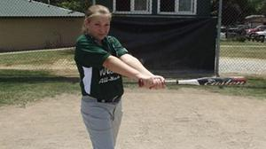 State Little League Softball Tournament starts Saturday at Lykins Park
