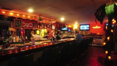 True grit: Dive bars in South Florida that we love