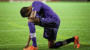 Pictures: Orlando City Soccer