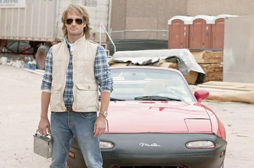 "<strong>Ugly: </strong> While the""SNL"" ""MacGruber"" sketches worked as two-minute pieces, forcing the audience to bear 90 minutes of bad haircuts and 1980s rock and pop proved to be too much. The film grossed only $4 million its opening weekend and had that the fourth-largest third-week theater drop in cinema history."