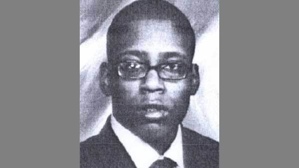 Missing South Side man Alfred Caver