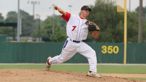 2012 Missouri All-State Baseball Teams