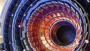 Unraveling the God particle: Caltech looks beyond Higgs boson