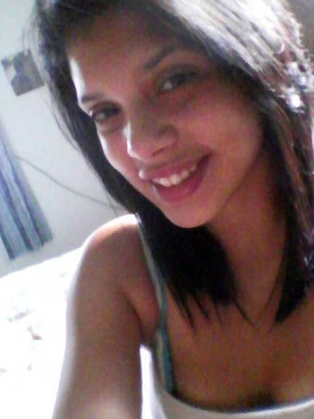 Kimberly Cardona, 20, of Whitehall Township, was found dead Thursday night on the side of the road in Salisbury Township. The Lehigh County Coroner said she was assaulted and ruled her death a homicide.