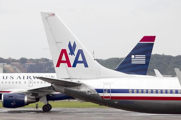 At the end of June, American Airlines and its unsecured creditors agreed to seek to extend the period of exclusivity to Dec. 27.