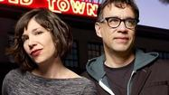 """Portlandia"" fans get a special treat July 20 when IFC airs a new one-hour special, ""Portlandia: The Brunch Special."""