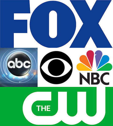 """<br> <b>Fall Schedule Announcements:</b><br> <br> NBC: Sunday, May 15<br> FOX: Monday, May 16<br> ABC: Tuesday, May 17<br> CBS: Wednesday, May 18<br> The CW: Thursday, May 19<br> <br> <br> <b>Related</b>:<br> <br> <a href=""""http://www.zap2it.com/news/zap-fall-tv-2011-shows-we-want-pictures,0,5215686.photogallery?index=1l"""">Fall 2011 TV Shows We Want to See</a><br> <a href=""""http://www.zap2it.com/news/zap-2010-2011-canceled-tv-shows-pictures,0,1674386.photogallery?index=1"""">2010-2011 Canceled TV Shows</a><br>  <a href=""""http://www.zap2it.com/news/zap-2011-tv-familiar-faces-pictures,0,3732444.photogallery?index=1"""">The possible TV stars of 2011-2012</a><br>  <a href=""""http://blog.zap2it.com/frominsidethebox/fall-tv-preview/"""">All Zap2it's Fall TV Preview coverage</a><br>"""
