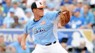 Dylan Bundy, Manny Machado fare well in MLB Futures Game