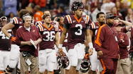 Teel Time: Virginia Tech, Clemson well-positioned for playoff's strength of schedule component