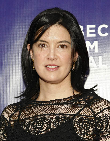 "Actress <a class=""taxInlineTagLink"" id=""PECLB000911"" title=""Phoebe Cates"" href=""/topic/entertainment/phoebe-cates-PECLB000911.topic"">Phoebe Cates</a> is 48 today. (Photo by Brian Ach/WireImage)"