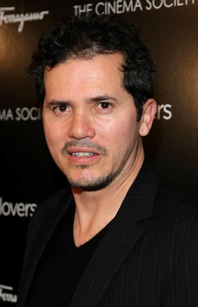 "Actor <a class=""taxInlineTagLink"" id=""PECLB002999"" title=""John Leguizamo"" href=""/topic/entertainment/movies/john-leguizamo-PECLB002999.topic"">John Leguizamo</a> is 46 today. (Photo by Michael Loccisano/Getty Images)"