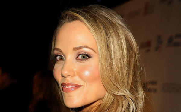 "Actress <a class=""taxInlineTagLink"" id=""PECLB000479"" title=""Elizabeth Berkley"" href=""/topic/entertainment/television/elizabeth-berkley-PECLB000479.topic"">Elizabeth Berkley</a> is 39 today. (Photo by Jason Merritt/Getty Images for Children Mending Hearts)"