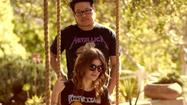 "Southern California surf-rock duo Best Coast will visit the East Coast Tuesday, July 10 for a show at Grand Central in downtown Miami. The show is part of a tour in support of the band's sophomore record, ""The Only Place,"" whose eponymous single is an ode to California's scenery."