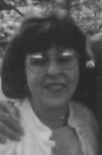 Loretta M. Stransky