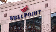 Investors gave a cheer Monday morning to WellPoint Inc.'s $4.9 billion deal to acquire a Virginia-based Medicaid managed care company.