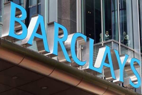 Barclays is the second-largest bank in Britain, and one of the largest in the world. It has admitted to U.S. and British regulators that it manipulated the London interbank offered rate, or LIBOR, which basically measures how much it costs banks to borrow money from each other.