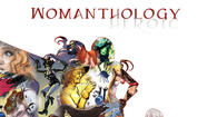 'Womanthology'