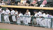 IronBirds wrap up road trip with 5-2 loss Monday