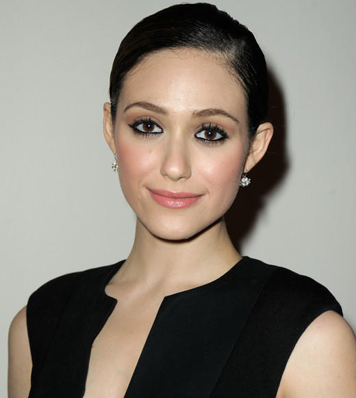 The Girls' Guide to Comic-Con 2012: William H. Macy, Emmy Rossum, Justin Chatwin, Jeremy Allen White, and Mike OMalley will reveal the top five moments from the last two seasons. (July 14 at 4:00 p.m., Indigo Ballroom at the Hilton San Diego Bayfront)