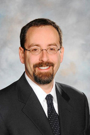 Daniel M. Filler, professor at Drexel University law school, Philadelphia.