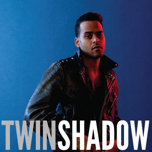 Twin Shadow, 'Confess'