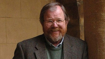 Green Wheels: Bill Bryson's misguided campaign against wind power