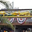 Rowboat Willie's Dock Bar