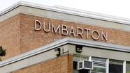 Parents form Dumbarton United to press for school air conditioning