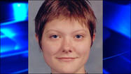 Police have a new lead in the 2004 murder of Juilliard student Sarah Fox, after DNA from the scene was found to match another sample taken at a recent Occupy Wall Street protest, according to PIX11 sources.