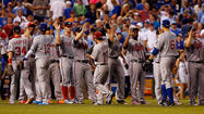 Photos: The Midsummer Classic