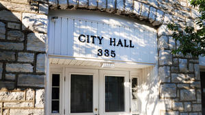 Wilmore City Council meeting canceled