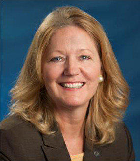Melanie Joy has joined Rockville Bank as Vice President, Senior Commercial Real Estate Banking Officer.