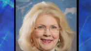 Homer Plane Crash Kills Former State Lawmaker Cheryll Heinze