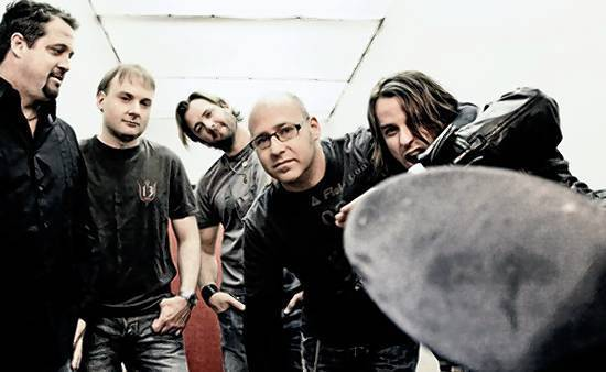 Sister Hazel is scheduled to play in Hampton July 13, 2012.
