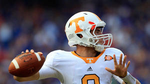 SEC Football: 5 Teams That Could Surprise in 2012