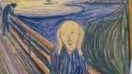 "The owner of Edvard Munch's ""The Scream"" has been revealed. Leon Black, the New York financier and head of the investment firm Apollo Global Management, is reported to be the person who paid $119.9 million for the highly coveted masterpiece."