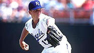 "The Kansas City Royals have gone through some lean years since winning the World Series in 1985.  A big reason for those struggles was a series of personnel decisions that sent Royal favorites on to future stardom.  Here's a look at the Top 10 <strong>""Royals that Got Away""</strong>."