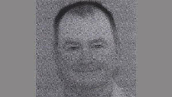 James Brewer, 68